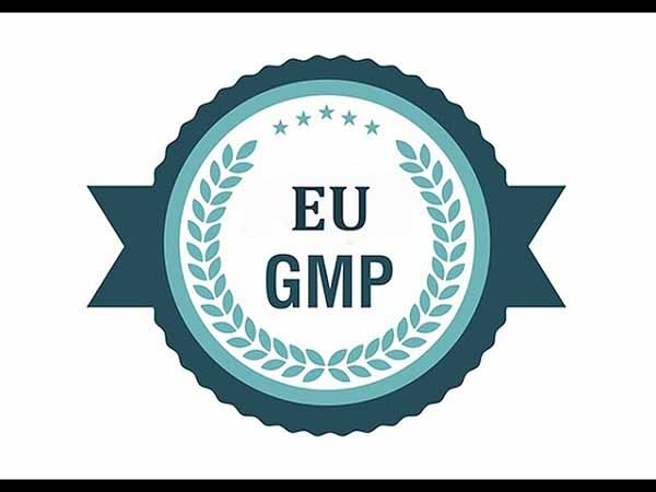 tieu-chuan-EU-GMP