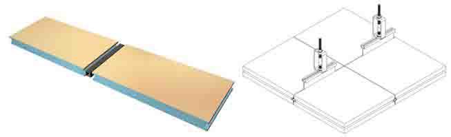 tran-panel-phong-sach